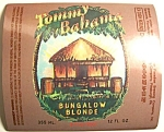 Tommy Bahama Bungalow Blonde