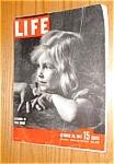 October 1947 Life