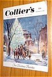 December 1950 Colliers
