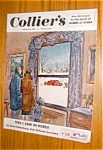 Feb. 2, 1952 Colliers