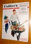 April 4, 1953 Colliers