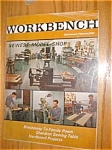 Jan/feb 1967 Workbench