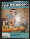 Jan-feb 1968 Workbench