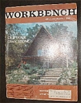 July-august 1968 Workbench