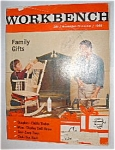Nov-dec 1968 Workbench