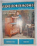 Jan-feb 1969 Workbench