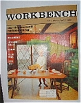 March-april 1969 Workbench