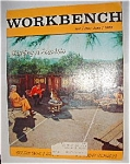 May-june 1969 Workbench