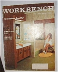 July-aug 1969 Workbench