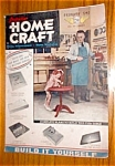 February 1942 Popular Homecraft
