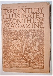 The Century Illustrated Monthly Magaine