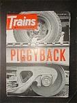 Trains, May 1960