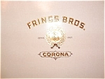 Frings Bros.