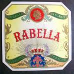 Rabella