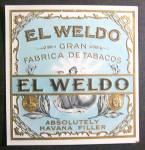 El Weldo
