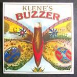Klene's Buzzer