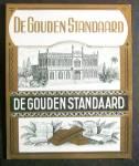 De Gouden Standaard
