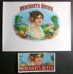 Merchants Queen