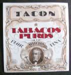 Tacon