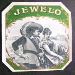 Jewelo