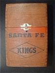 Sante Fe Kings