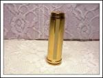 Helen Neushaefer Lipstick/moderno Gold Case/nice