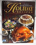 America's Favorite Brand Name Holiday Recipes