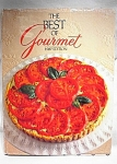 The Best Of Gourmet 1987 Edition Vol. 2
