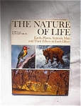 The Nature Of Life By Lorus And Margery Milne
