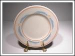 Homer Laughlin Seville Small Plate
