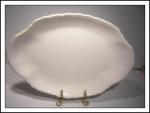 Homer Laughlin Republic Platter