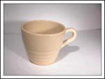 Iroquois Iro-tan Ripple Ware Mug