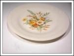 Edwin Knowles Bread & Butter Plate