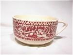 Royal China Memory Lane Cup