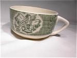 Royal China Old Curiosity Shop Teacup
