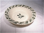 Royal China Sonya Vegetable Bowl 1950s