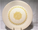 Sheffield Serenade Dinner Plate