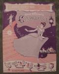 Cinderella Sheet Music
