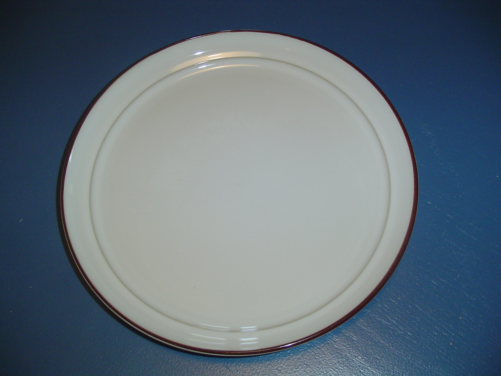 Noritake Marshmellow Dinner Plates Reduced 40%