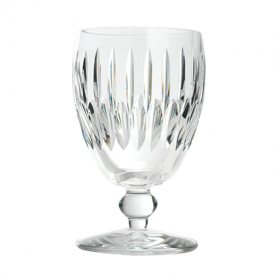 Waterford Maureen Four Water Glasses