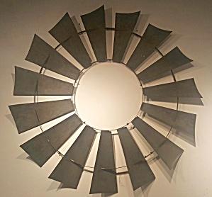 Windmill vintage huge (Image1)