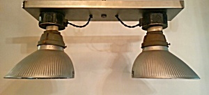 Industrial task light (Image1)