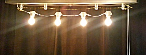 INDUSTRIAL STYLE STRING LIGHT (Image1)