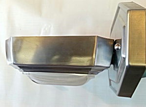 VINTAGE WALL LIGHT (Image1)