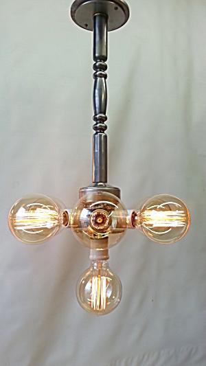 EDISON BULB LIGHT (Image1)