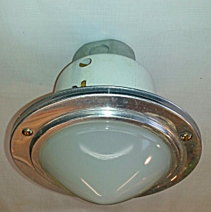 VINTAGE RECESSED LIGHT (Image1)