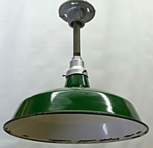 BARN LIGHT (Image1)
