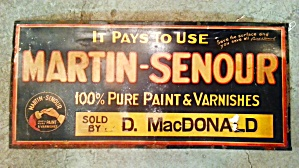 PAINT SIGN (Image1)
