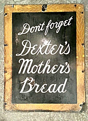 BREAD SIGN (Image1)