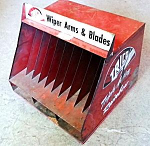 WIPER BLADE DISPENSOR  (Image1)